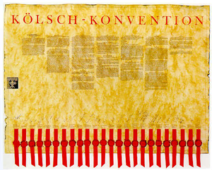 Kölsch-Konvention
